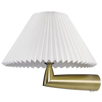 Philip Bro Ludvigsen Le Klint 210 Lamp
