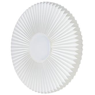 Philip Bro Ludvigsen Le Klint 290 Lamp
