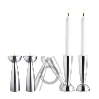 Philip Bro Ludvigsen Le Klint Cl Candlestick