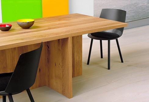 Philipp Mainzer TA18 Zehn Table