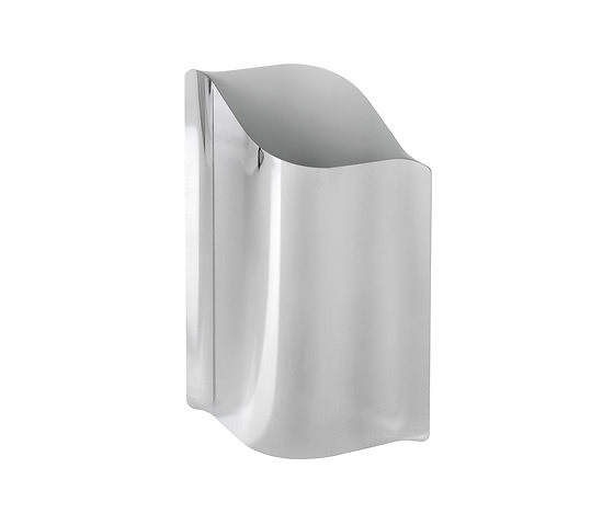 Philipp Günther 0533 Umbrella Stand