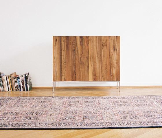 Philipp Mainzer Sb03 Fariba Sideboard