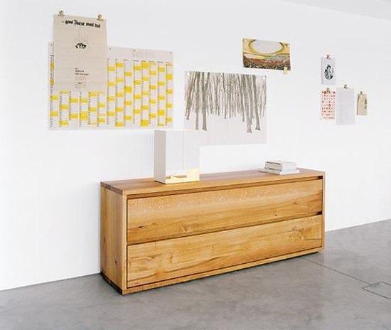 Philipp Mainzer Sb05 Imari Sideboard