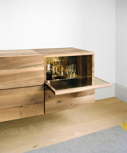 Philipp Mainzer Sb10 Araq Cabinet