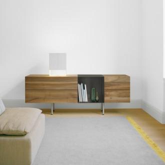 Philipp Mainzer Sb11 Dara Sideboard