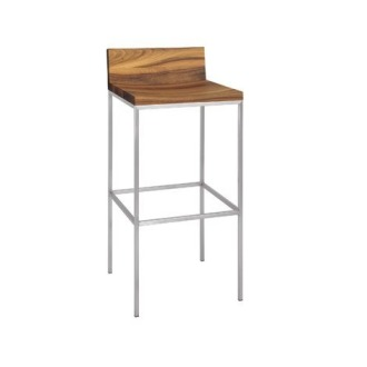 Philipp Mainzer St07 Grace Stool