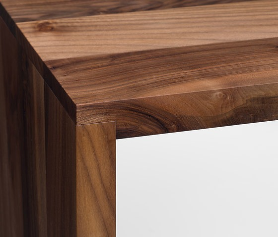 Philipp Mainzer Ta01 Ponte Table