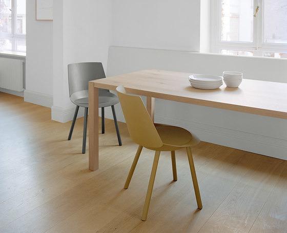 Philipp Mainzer Ta19 Sloane Table