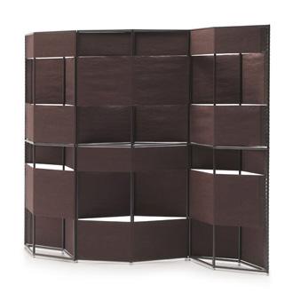 Philippe Bestenheider DS 9050 Folding Screen