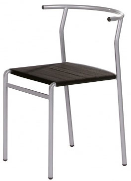 Philippe Starck Café Chair