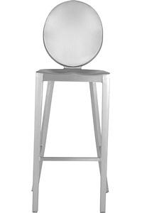 Philippe Starck Kong Chair
