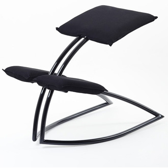 Philippe Starck Mister Bliss Stool