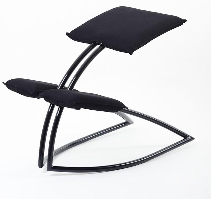 Philippe starck mister bliss stool Philippe starck first design