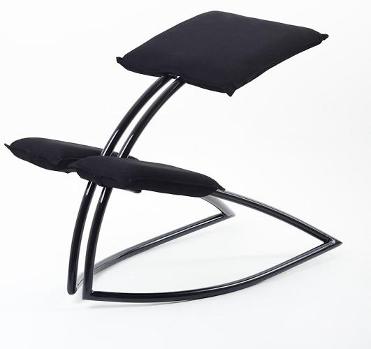 Philippe Starck Design Stoelen.Philippe Starck Mister Bliss Stool