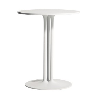 Philippe Starck Pip-e Table