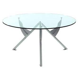 Philippe Starck President Table