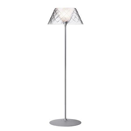 Philippe Starck Romeo Louis 2 Lamps
