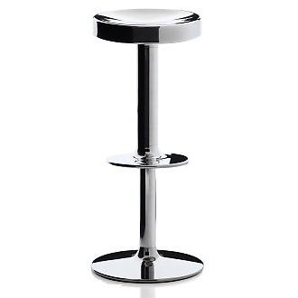 Philippe Starck S S S S Bar Stool