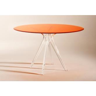 Philippe Starck Sir Gio Table