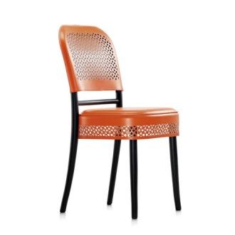 Philippe Bestenheider Titti Chair