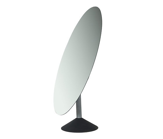 Philippe Starck Psiche Table And Mirror