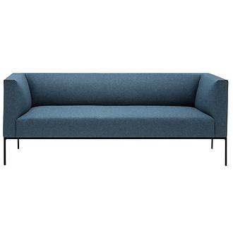 Piergiorgio Cazzaniga Raglan Modular Sofa