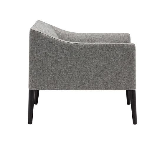 Piergiorgio Cazzaniga Couve Sofa