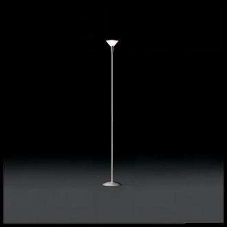 Pierluigi Cerri Nuova Segno Tre Floor Lamp