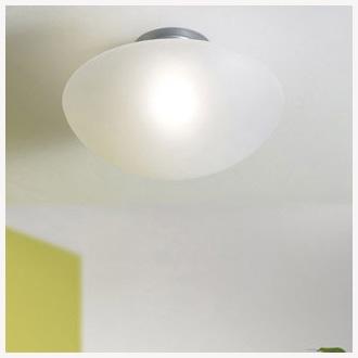 Piero Castiglioni Sillabone Lamp