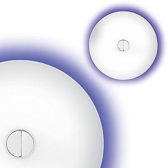 Piero Lissoni Button Lamp