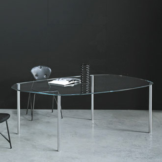 Piero Lissoni Regent Table