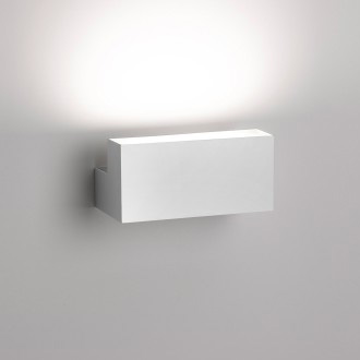 Piero Lissoni Tshi And Tyl Lamp