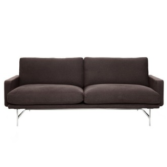 Piero Lissoni Lissoni Sofa