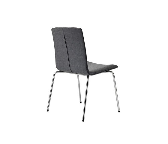 Pierre Sindre Day Chair