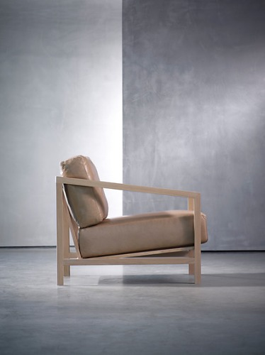 Piet Boon Engel Armchair