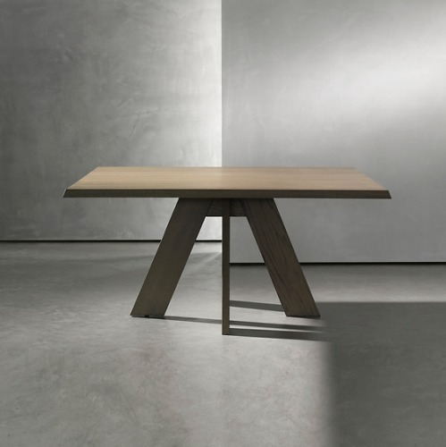 Piet Boon Ids Table
