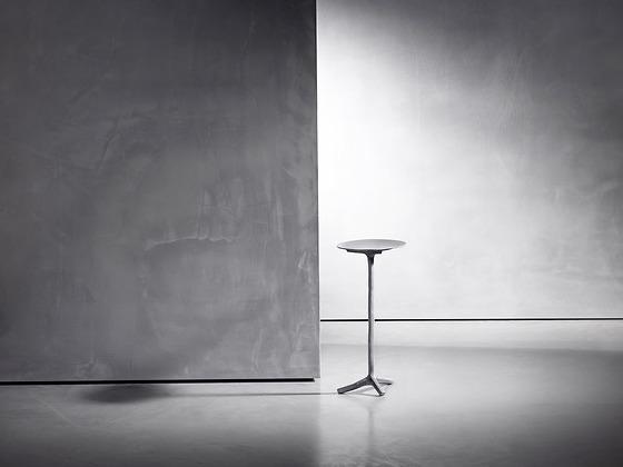 Piet Boon Klink Side Table