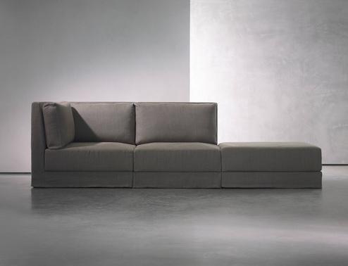 Piet Boon Koen Sofa