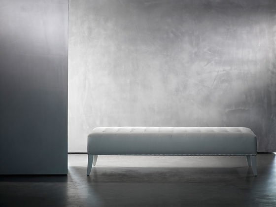 Piet Boon Sam Seating Collection