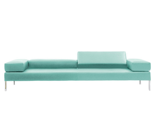 Pietro Arosio Happy Hour Sofa