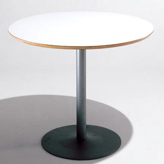 Piiroinen Arena Cafe Table