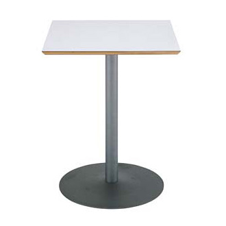 Piiroinen Arena Cafe Table