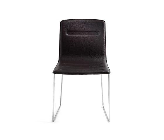 Pininfarina Coupè Chair