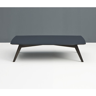 Pinuccio Borgonovo Ghost Table
