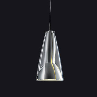 PLH Design Charisma Lamp