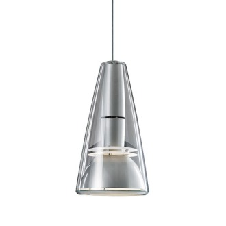 PLH Design As Charisma Pendant Lamp