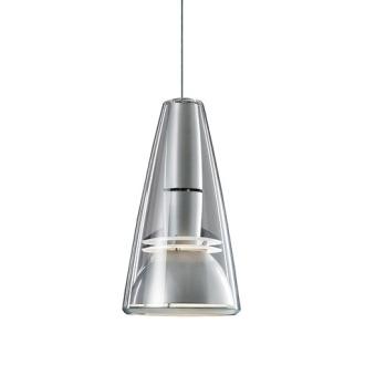 PLH Design As Charisma Pendant Lamp