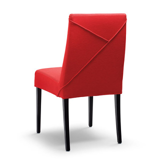 Polka Eve Chair