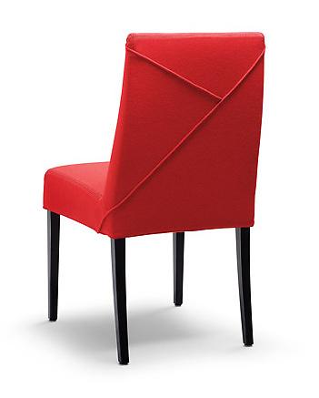 Polka Eve Chair