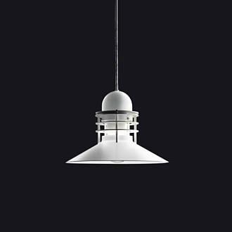 Poul Henningsen PH 2/1 Lamp